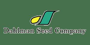 dahlman seed company