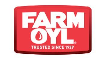 farm oyl logo