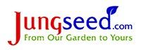 jung seed logo